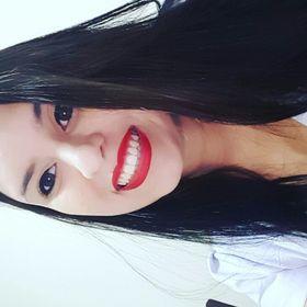 Mayane Oliveira