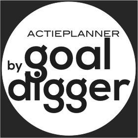 @actieplanner by goaldigger