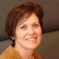 Cynthia van Tilborg-Felling