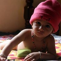 Ravi Hiremath