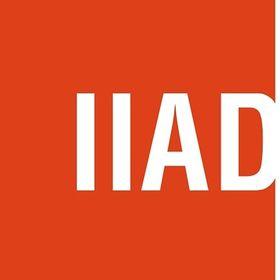 iiad_design