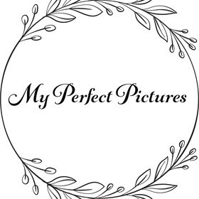 My Perfect Pictures