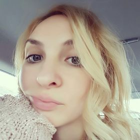Andreea Iulia Balint-Codrean