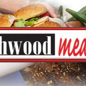 Richwood Meat