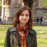 Dana Popescu