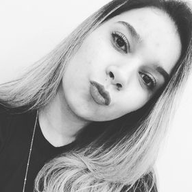 Gabriela Mariinho