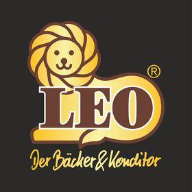 Leo Der Bäcker & Konditor GmbH & Co KG