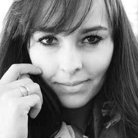 Sara Neto