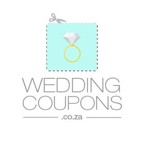 Wedding Coupons