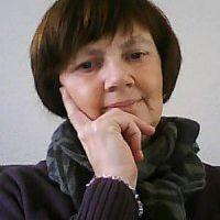 Marian van Benschop