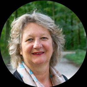 Anne-Marie Stoffer