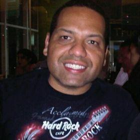 Aquiles Ortiz