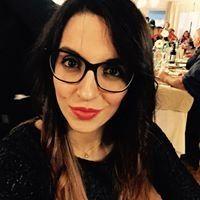 Paola Berni