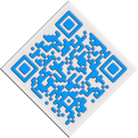 QRcodings.comTalking & Design QR codes