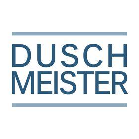 Duschmeister