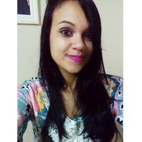 Hianca Silva