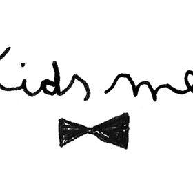 Kids me