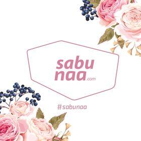 Sabunaa.com - Tu Dir Gutes.