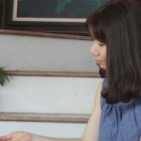 Kim Hòa Trần