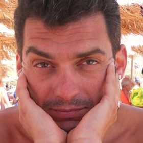Giwrgos Kritikos