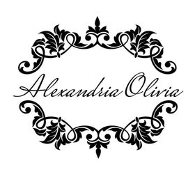 Alexandria Olivia