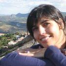 Lénia Lopes