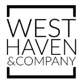 West Haven & Company