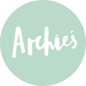 Archie's Boutique