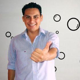 Roman Moreno