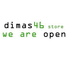 Dimas46
