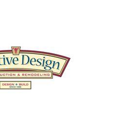 Creative Design Construction, Inc.