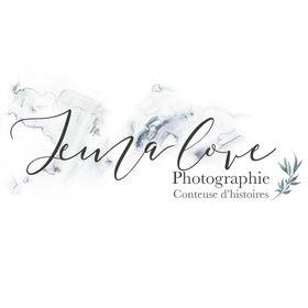 Véro Jema Love Photographie