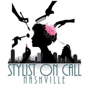 Stylist On Call, Nashville