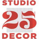 Studio 25 Decor