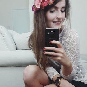 Katy Mckay