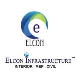 Elcon Infrastructure