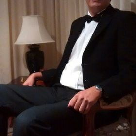 Andrés Rivera Huaco