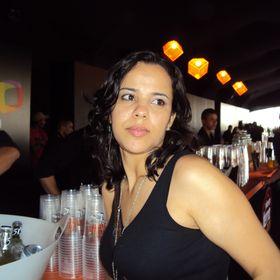 Jackeline Borges