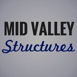 Mid Valley Structures