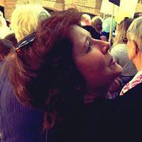 Marianne Fransson