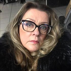 Anne Yrjänä