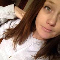 Weronika Zaremba