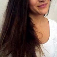 Barbora Krzyžánková