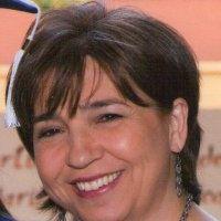 Carmen Munera