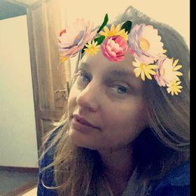 Lorena Savkiv
