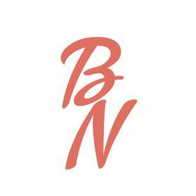 BlogNobbers Community
