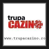 Trupa Cazino