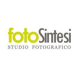 fotosintesi studio fotografico