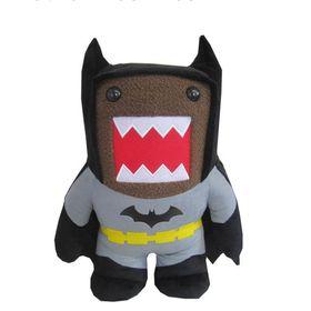 Im_Batman_domo