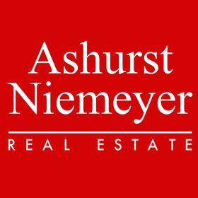Ashurst Niemeyer